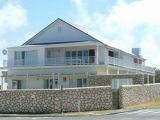 Arniston Holiday Accommodation Self-catering holiday homes - Arniston Letting The Beach House