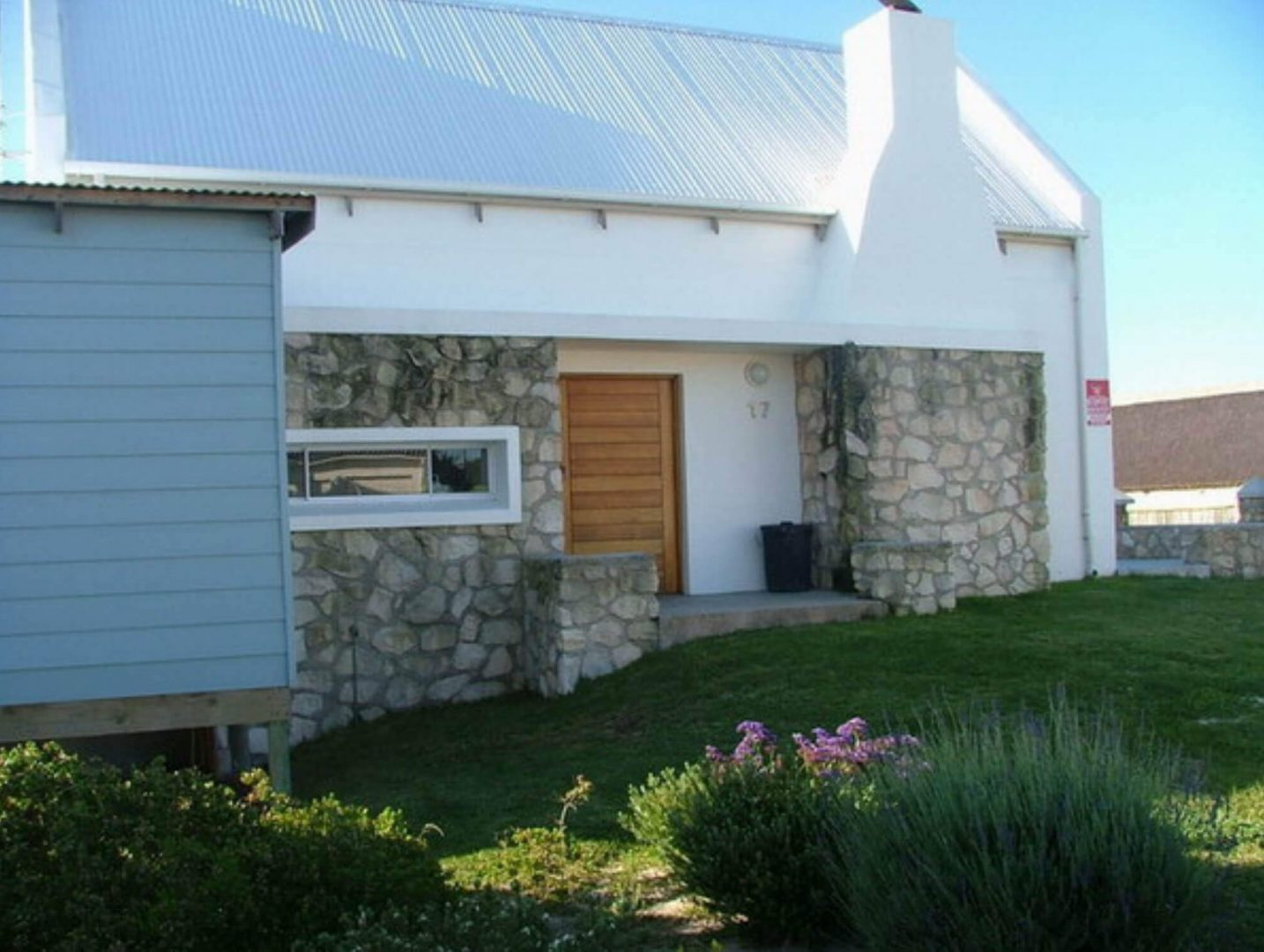 Arniston Holiday Accommodation Self-catering holiday homes - Arniston Letting 17 - 6TH Ave