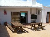 Arniston Holiday Accommodation Self-catering holiday homes - Arniston Letting Bossieveld