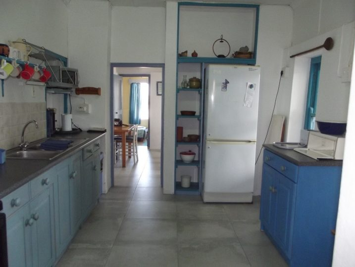 Arniston Holiday Accommodation Self-catering holiday homes - Arniston Letting