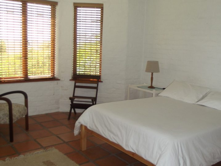 Arniston Holiday Accommodation Self-catering holiday homes - Arniston Letting 2 Harbour Road