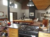 Arniston Holiday Accommodation Self-catering holiday homes - Arniston Letting Pirate Hill