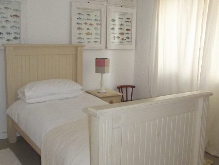 Arniston Holiday Accommodation Self-catering holiday homes - Arniston Letting Leisure Cove