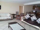 Arniston Holiday Accommodation Self-catering holiday homes - Arniston Letting Harbour View Lower