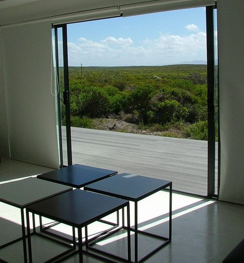 Arniston Holiday Accommodation Self-catering holiday homes - Arniston Letting Golden View