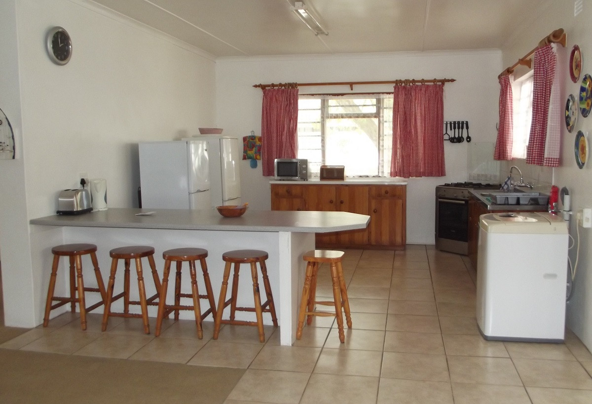 Arniston Holiday Accommodation Self-catering holiday homes - Arniston Letting Petrocelli