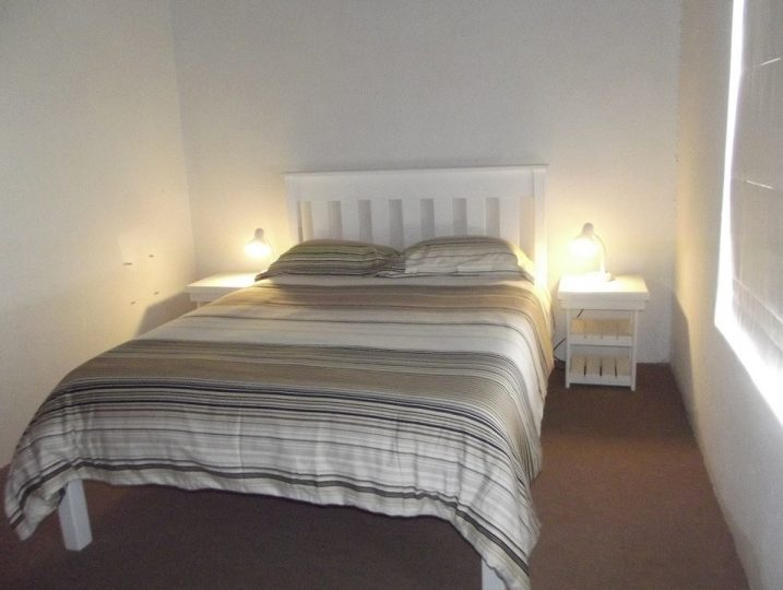 Arniston Holiday Accommodation Self-catering holiday homes - Arniston Letting Serenity